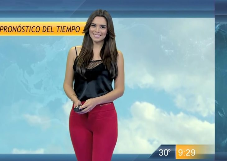 Lluvia Carrillo