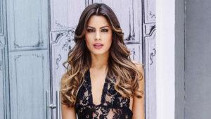 Ariadna Gutiérrez miss colombia, colombian girls