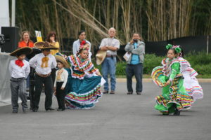 Top 10 Mexican Traditions