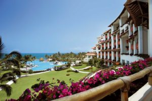 mexico all inclusive resort