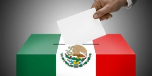 mexican politics